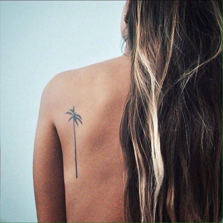 La imagen tiene un atributo ALT vacío; su nombre de archivo es 20-gorgeous-travel-tattoos-that-will-give-you-wanderlust.jpeg